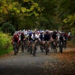 20091018-North-West-Cyclo-Cross-League-Bogart-001