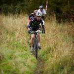 20091018-North-West-Cyclo-Cross-League-Bogart-002