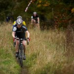 20091018-North-West-Cyclo-Cross-League-Bogart-009