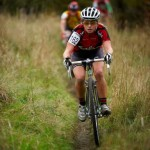 20091018-North-West-Cyclo-Cross-League-Bogart-011