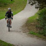 20091018-North-West-Cyclo-Cross-League-Bogart-012