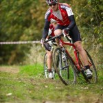 20091018-North-West-Cyclo-Cross-League-Bogart-013