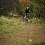 20091018-North-West-Cyclo-Cross-League-Bogart-015