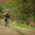20091018-North-West-Cyclo-Cross-League-Bogart-017