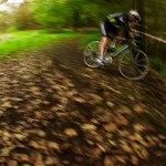 20091018-North-West-Cyclo-Cross-League-Bogart-019