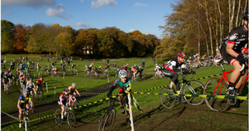 Geoff Bewley 'Cross 2012 – Otterspool Park, 10 Nov  2012 – Result and photos