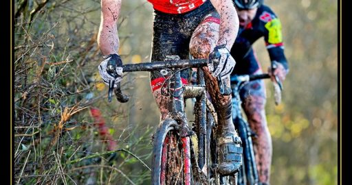 Stadt Moers Cross/North Western League Round 10 – Results