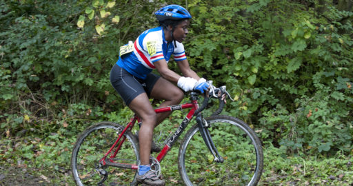 WVCCCycloCross20141018_173