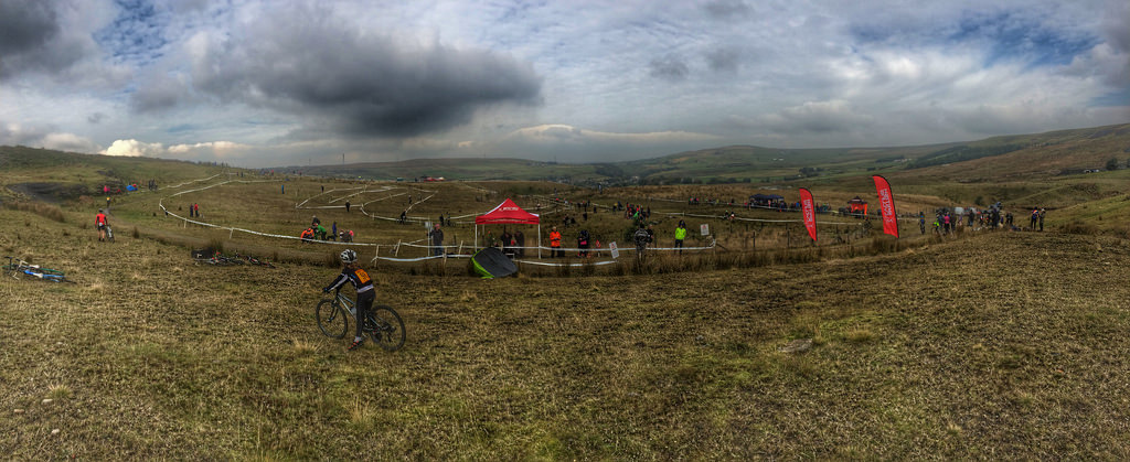 NWCCA Round 5 – Landgate and Moss Quarries – Rossendale RC – result and pics