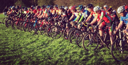 North West Cyclocross Association- image by SpoxeHub