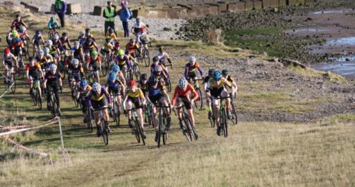 Ulverston 'Cross – Glaxo Sports – Round 7