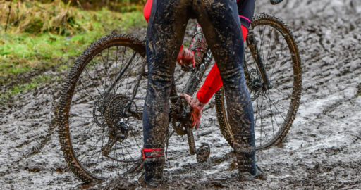 Stadt Moers 'Cross / North Cheshire Clarion – Round 9, 17th Dec